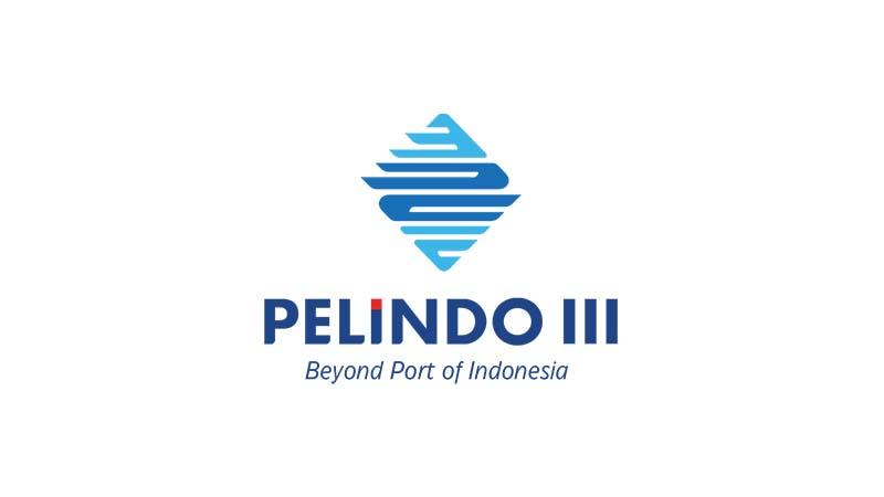 Lowongan Kerja BUMN PT Pelindo III Bulan Agustus 2020