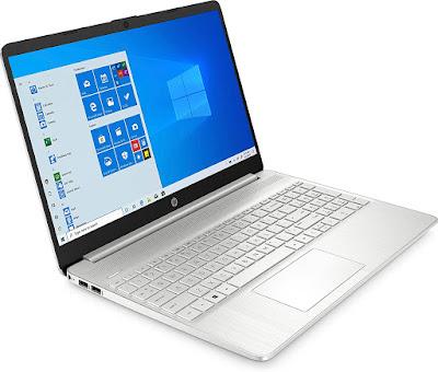 HP 15s-eq1083ns
