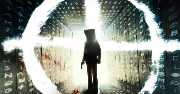 awakening  zodiac   secrets  lock  key  film review dla