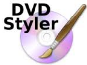 DVDStyler 3.0.4 (64-bit) 2018 Free Download