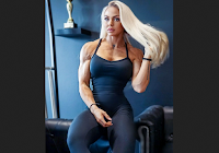 Weight Training: Not Just for Women