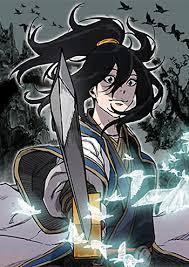 The Undefeatable Swordsman