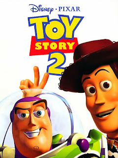 Download game toy story 2 free