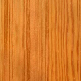 Free Wood Texture