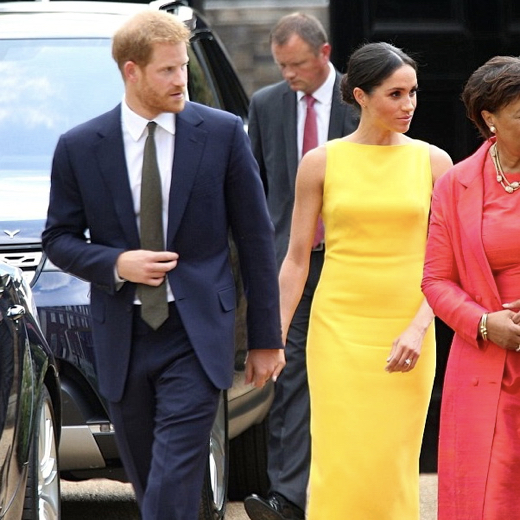 prince-harry-et-meghan