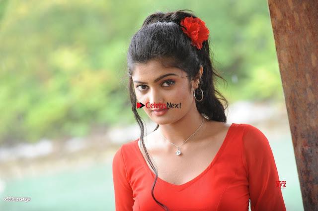 Satya Gang Movie Stills Cute Actress Stunning Beautiful Pics ~  Exclusive Galleries 005.jpg