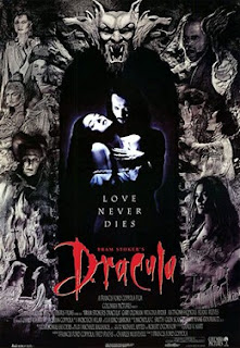Bram Stoker's Dracula (1992) BDRip 1080p 3.4GB Dual Audio Org [Hindi 5.1 - English 5.1] MKV
