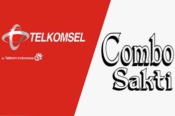 Cara Aktivasi Paket Combo Sakti Telkomsel