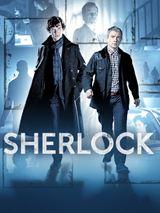 Assistir Sherlock 4 Temporada Online Dublado e Legendado