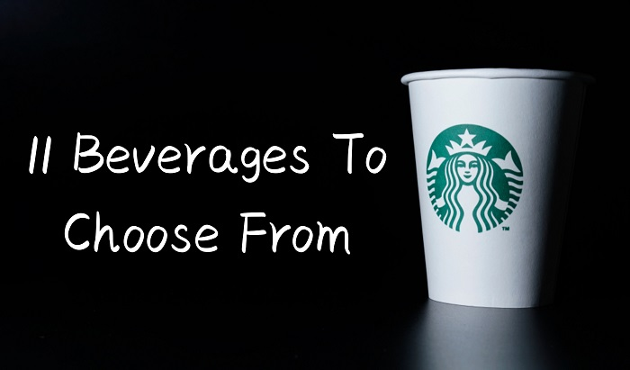 Starbucks Malaysia Offers Buy 1 FREE 1 Promo Till 1st April 2020