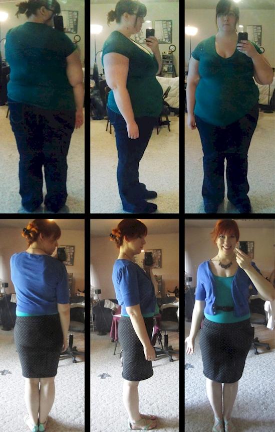 Ένα από τα δυσκολότερα πράγματα που μπορεί να κάνει κανείς, είναι να χάσει το περιττό του βάρος