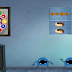 8bGames - Little Monster Escape