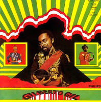 gilberto gil 1968 album review tropicalia