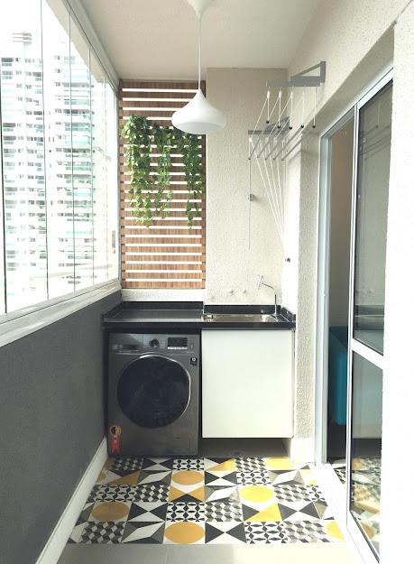 blog-arquitetura-decoracao