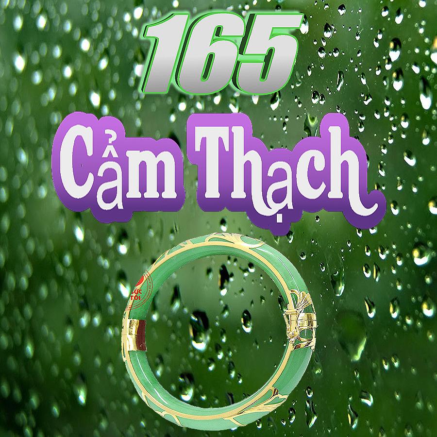 CAMTHACH165