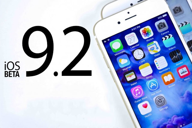 Jailbreak iOS 9.2 could be launched this year