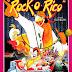 Critique: Rock-O-Rico