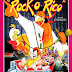 Critique: Rock-O-Rico