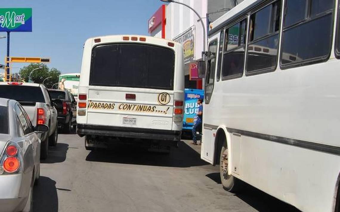 Captan espíritu de Jenny Rivera en camiones de la Reforma