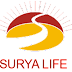 Surya Life Insurance Company Limited