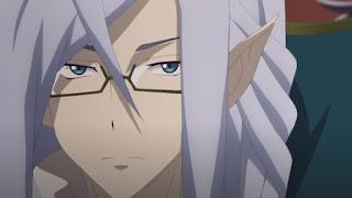 Shironeko Project Zero Chronicle Episódio 02