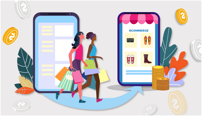 Top 7 eCommerce and Social Media Marketing Trends for 2020