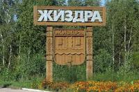 https://metodizi.blogspot.ru/p/blog-page_42.html