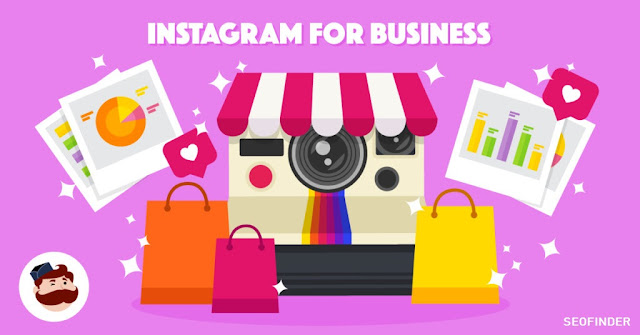 Instagram Marketing 2020 Mastermind: 360° Brand Development (Free Online Course) - SEOFinder
