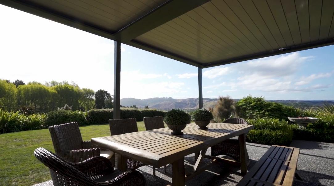 23 Interior Design Photos vs. 3 Esk View Rd, Eskdale Home Tour