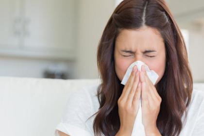 Ketahui Gejalanya, Inilah Perbedaan Pilek Alergi dan Pilek Infeksi