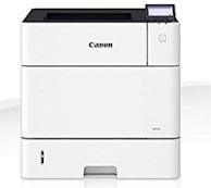 Download Driver Canon i-SENSYS LBP352X