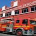 Concurso do Corpo de Bombeiros de Sergipe já tem nova data