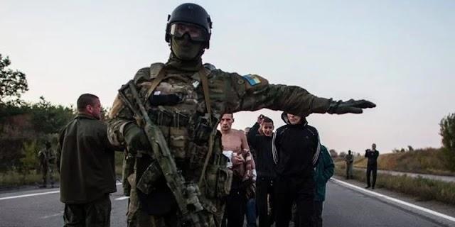 """Київ і """"ЛДНР"""" домовилися про обмін полоненими у форматі """"всіх встановлених на всіх встановлених"""""""