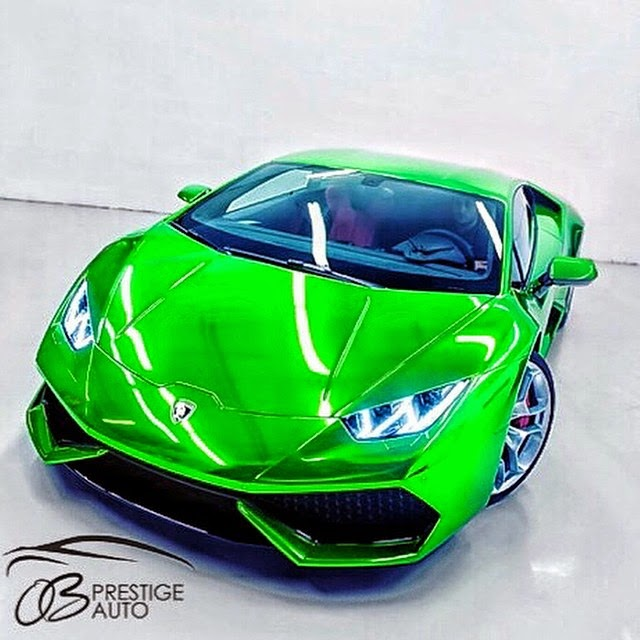 first lamborghini huracan twin turbo coming soon thanks to. Black Bedroom Furniture Sets. Home Design Ideas