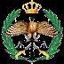 إعــــــــــلان صادر عن القيادة العامة للقوات المسلحة الاردنية-الجيش العربي/ مديرية التدريب العسكري