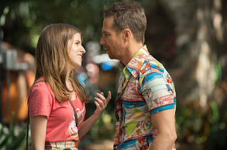 mr right-anna kendrick-sam rockwell