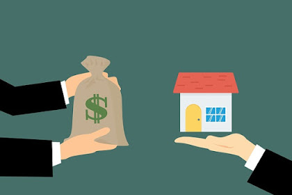Bisnis Rumahan Tanpa Modal yang Patut Dicoba