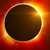 الحدث الأعظم يوم الاثنين القادم  كسوف الشمس الكلي في أمريكا و كندا  منذ آكثر من مائة عام .