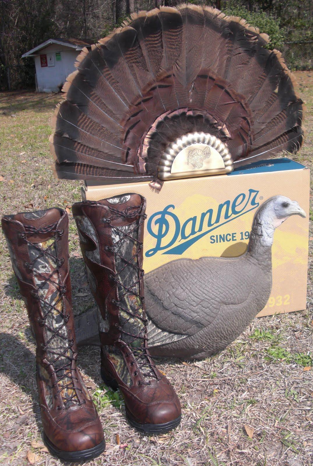 Danner Pronghorn Snake Boots Cr Boot
