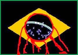Resultado de imagem para BRASIL QUE CHORA E GEME