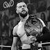 Cobertura: WWE NXT New Year's Evil - The Prince still the Champion