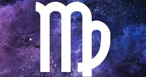 Virgo horoscope susan miller 2020