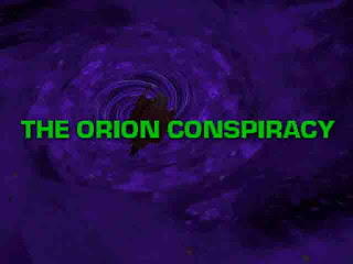 http://collectionchamber.blogspot.co.uk/2017/09/the-orion-conspiracy.html