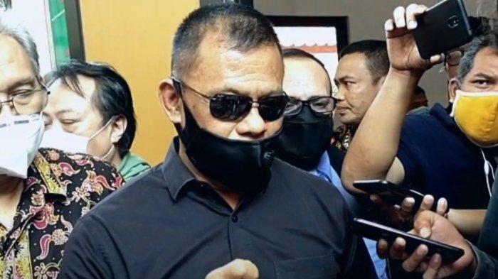Jenderal Gatot: Mafia Alutsista Itu Nyata, Operasi Ada Tapi Nggak Diapa-apain