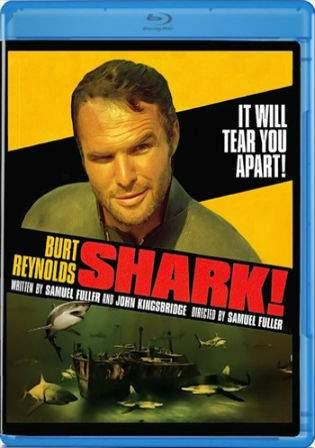 Shark 1969 BRRip 300MB 480p Hindi Dual Audio Watch Online Full Movie Download bolly4u