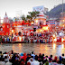Top 10 Religious Places in Uttarakhand