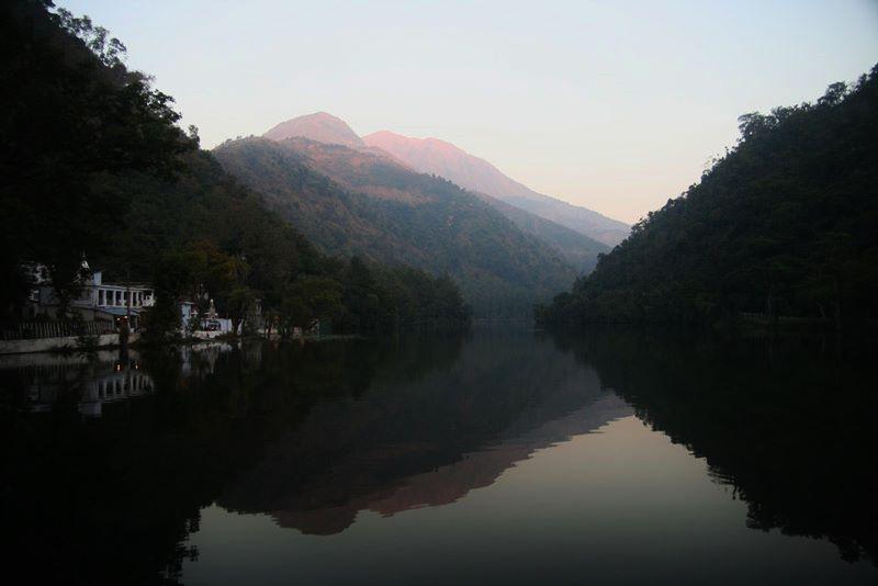 renuka-ji-lake-sirmaur