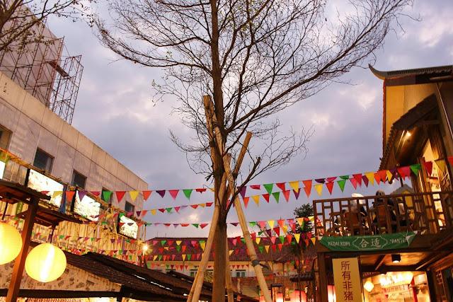 chinatown wisata bandung