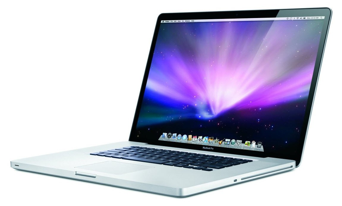 Harga Apple MacBook Pro MD101ZA 13