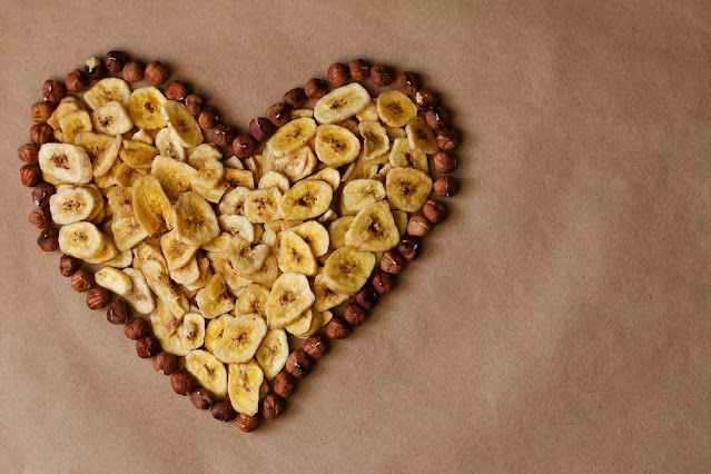 Banana Chips Recipe in Hindi